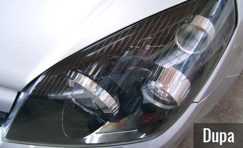 detailing auto galati
